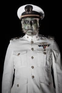 Queen Mary Haunted Harbor