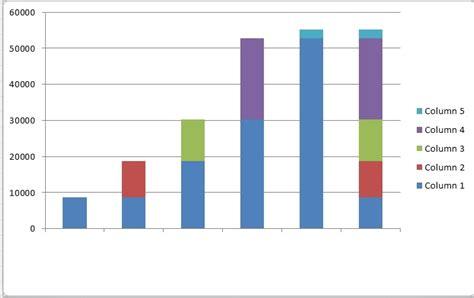 excel graph templates microsoft office graph templates invitation template