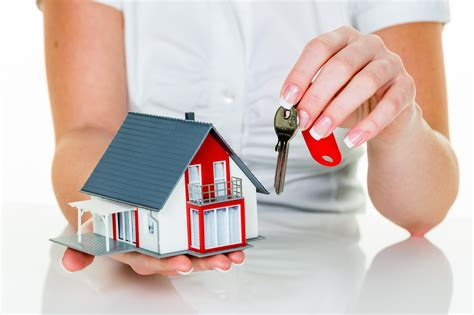 Being In Us, How Can I Apply For Home Loans In India
