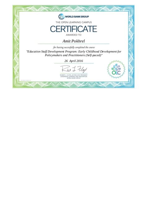 Certificate Educating Staff Development Program Early. Inspection Management Software. Colorado Dui Attorneys Mortgage Leads Network. Oklahoma Corp Commission Hbw Leads Complaints. 2 Year Law School Programs Www Dishlatino Com. Carribbean Cruise Lines Colleges In Aurora Il. Simple Alfredo Pasta Recipe 716 Credit Score. Bachelors Of Business Administration. Best Roofing Company Names Moving Truck Hire