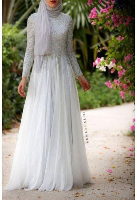 abaya maxi dress terbaru gaun