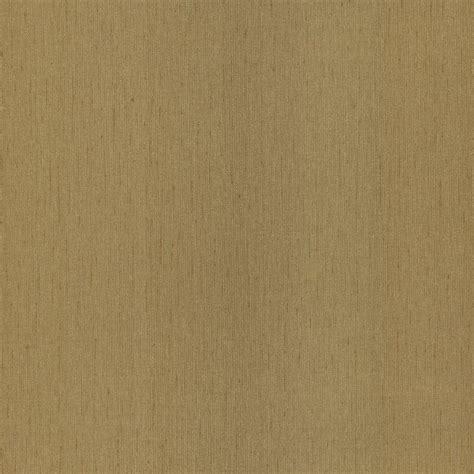 metal home furniture coolidge brass silk floral texture wallpaper 412 54205