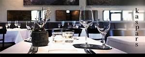Wo Ist Das Nächste Restaurant : wir sind familie interview mit felix kaspar rheinexklusiv ~ Orissabook.com Haus und Dekorationen