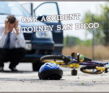 Car Accident Attorney San Diego  Iot Global Network. Women S Treatment Center Ted Talks Web Design. Simple Business Card Template. Measure Website Performance Vm On Windows 7. Carle Hospital In Champaign Il. Unwanted Pregnancy What To Do. Lave Vaisselle Commercial Where Are Kias Made. Content Management Software Vendors. Disneyland Hotel Reservations Anaheim