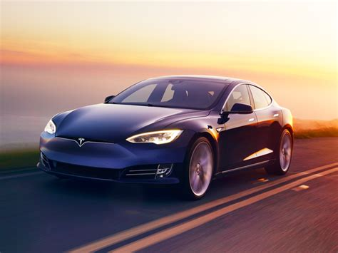Range Electric Cars by 10 Range Electric Cars Of 2019 Kelley Blue Book