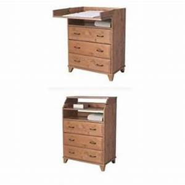 Commode A Langer Ikea : meuble bibliotheque topiwall ~ Melissatoandfro.com Idées de Décoration