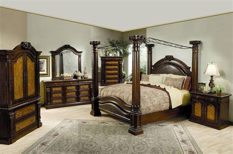 luxury master bedroom set fresh bedrooms decor ideas