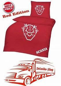 Lkw Bettwäsche Man : scania v8 logo graphic sticker vabis trucks truck ~ Kayakingforconservation.com Haus und Dekorationen