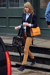 Taylor Swift Casual Outfits 2014 Wwwimgkidcom The
