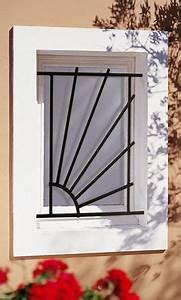 window grills design interior window grills multidao With grille porte fenetre