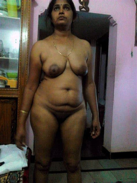 Mallu Teacher Stripping Naked For Husbands Friend Pics