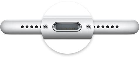 my iphone charger port is broken if your iphone or ipod touch won t charge apple