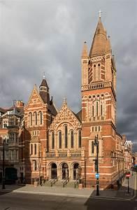 Ukrainian Catholic Eparchy Of The Holy Family Of London