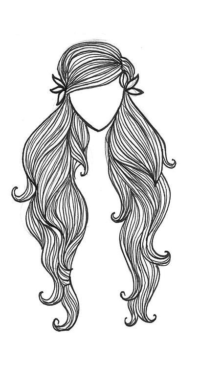 hippie | Hippie drawing, Drawings, Art inspiration drawing