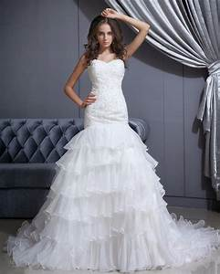 wedding dress finding discount wedding gowns online With cheap online wedding dresses