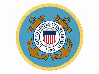 Guard Coast Wbal Zone Security Potomac River