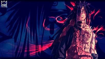 Madara Naruto Uchiha Itachi Susanoo Hashirama Wallpapers