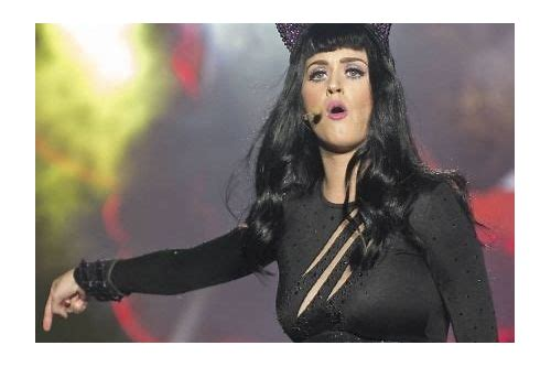 download katy perry et free mp3