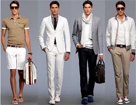 pakaian baju model pakaian pria terbaru