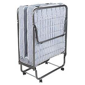 roll away folding bed big lots