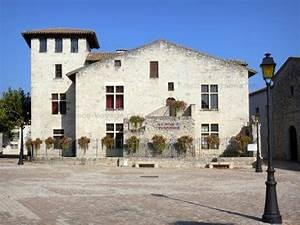 Bain De Casteljaloux : station thermale en gironde centre de loisirs avec ~ Melissatoandfro.com Idées de Décoration