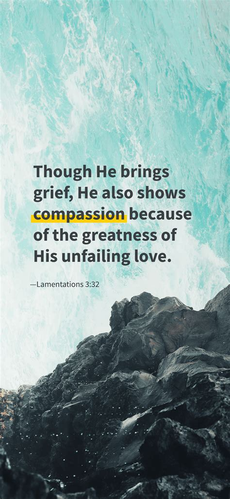 We wouldn't put our complete trust in him unless we believed. 20 Inspiring Bible Verses About God's Amazing Love for You   Cru
