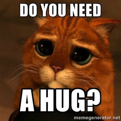 Meme Hug - 137 best images about hugs on pinterest