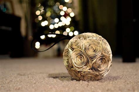 que faire avec un cap cuisine 20 creative diy ornament ideas bored panda