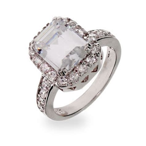 flashy wedding rings opal necklaces flashy engagement rings an all time