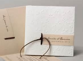 faire part de mariage classique faire part de mariage amazone m32 001 c collection classique faire part creatif