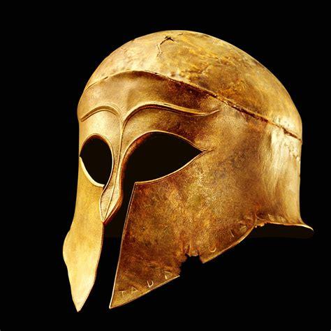 spartan war bred for battle understanding ancient sparta s