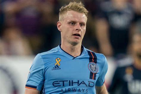 Gary Mackay-Steven: Hearts confirm signing of ex-Celtic ...