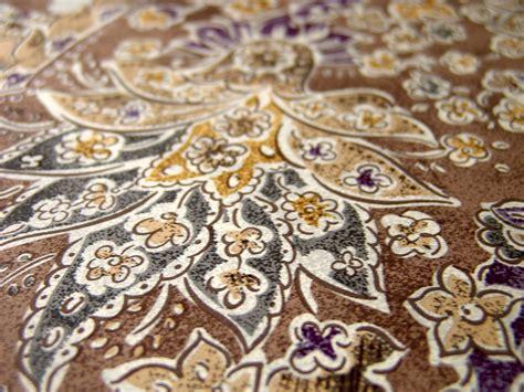 printed charmeuse fabric b j fabrics printed silk charmeuse