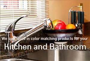 Seamfil Color Chart Kampel Enterprises Incorporated