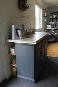Des idées pour relooker des vieux meubles