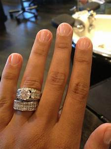 pin by aleithia on dream wedding pinterest With tia mowry wedding ring