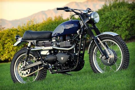 best modern retro motorcycle top 5 modern motorcycles bike exif