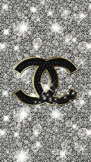 Coco Chanel Wallpapers (33 Wallpapers) – Adorable Wallpapers