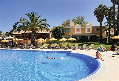 Hotels Palm Gardens by Resort Pestana Palm Gardens Studios Villas In