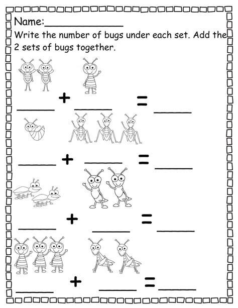 kindergarten worksheets to print chapter worksheet mogenk