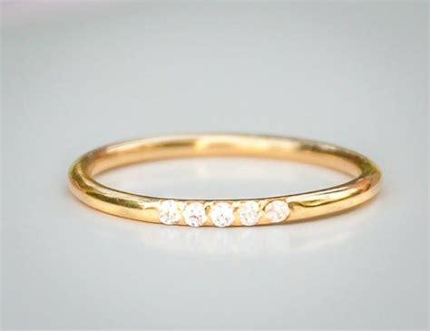 Thin Diamond Wedding Ring  Wedding Band  Thin Diamond. Ball Necklace. Gunmetal Earrings. Black Earrings. Melanie Auld Necklace. 1 7 Carat Diamond. Pisces Necklace. Hunting Necklace. Guardian Angel Bracelet