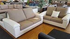 Günstige Sofas Online : sofa schweiz g nstig ~ Markanthonyermac.com Haus und Dekorationen