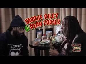 Various Videos: Dean Fraser