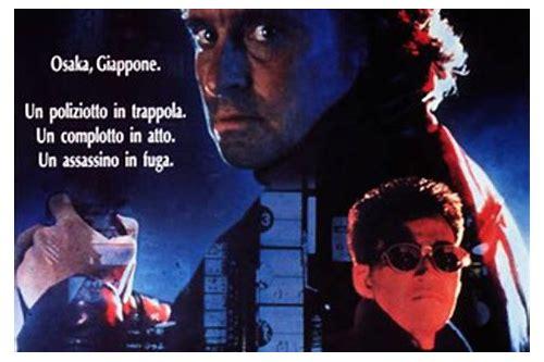 milano palermo il ritorno baixar italia film