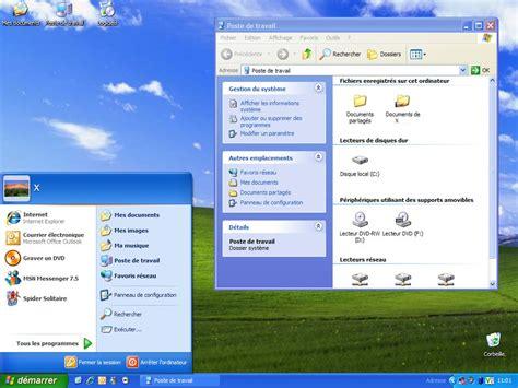 changer icone bureau historique de windows toutwindows com tout sur windows