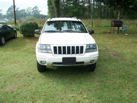 blue jeep grand cherokee 2004 d blue 39 s 2004 jeep grand cherokee in nesmith sc