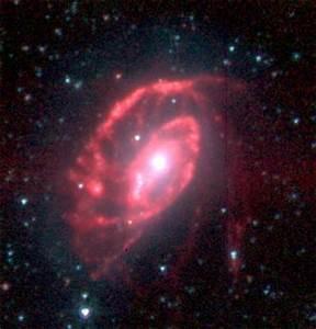 Spaceflight Now | Breaking News | Spitzer telescope ...
