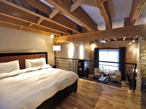 country paint colors iron  mezzanine bedroom mezzanine