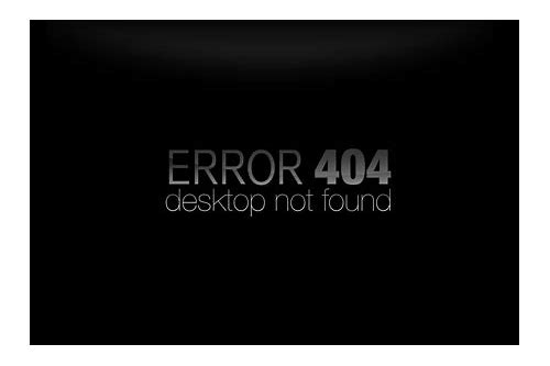 404 error not found movie download 480p :: marcsourliahob