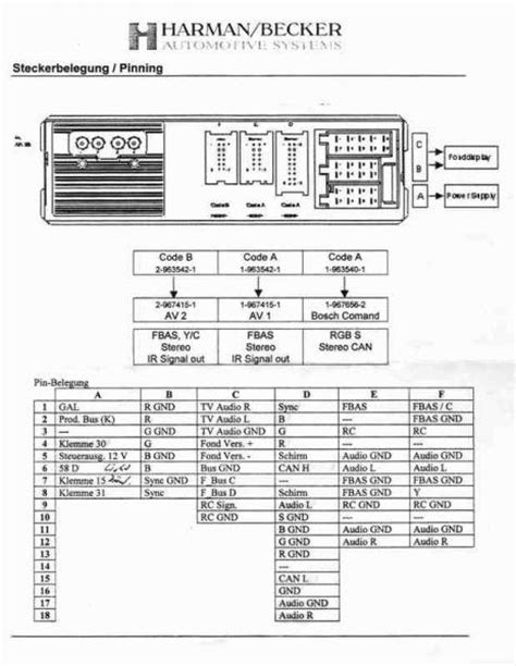 need help on swapping an radio to oem command display on w220 mbworld org forums